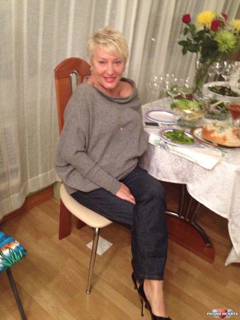 polskie randki w usa Legnica