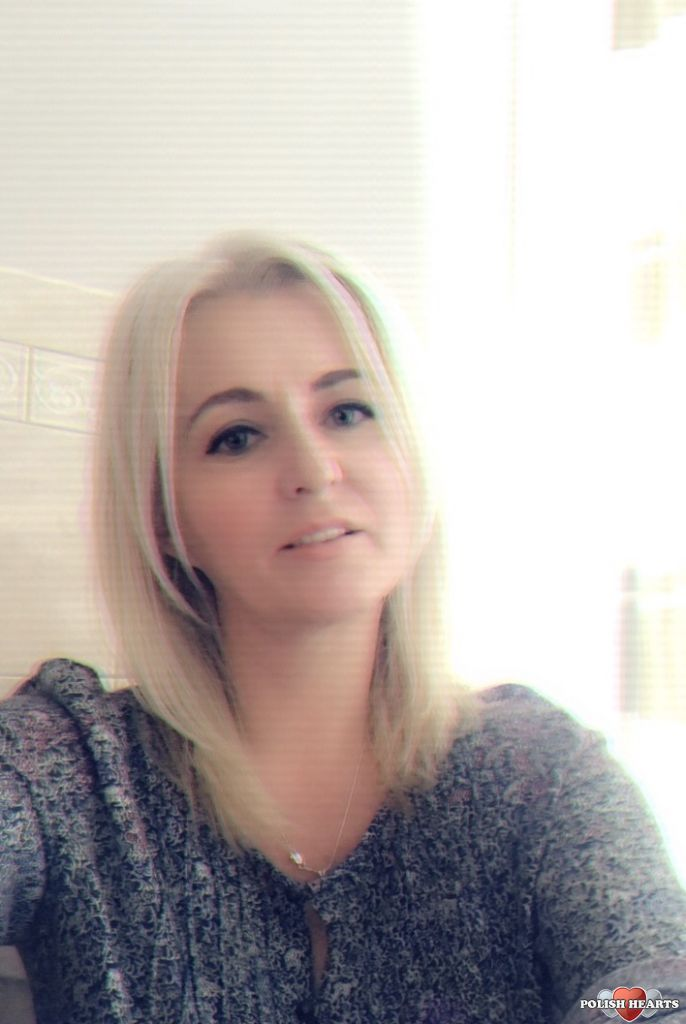 Gratis Polen Dating Sites datteren min er dating hennes fetter