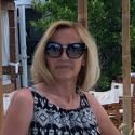 Bialystok65, Female, 54 years old
