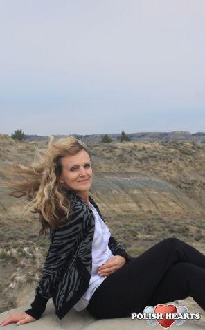 randki w Denver darmowe randki online Moncton